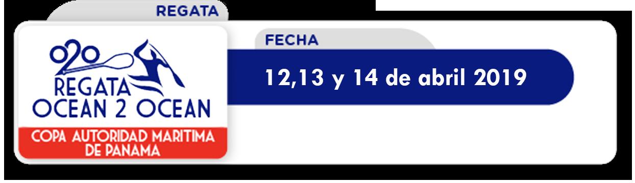 Calendario Panama 2018.Creba Club De Remos De Balboa